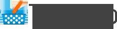 仙劍q傳 - 遊戲中心 加入會員拿虛寶